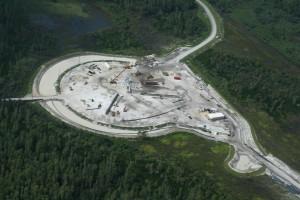 2015-9-4 construction PRogress