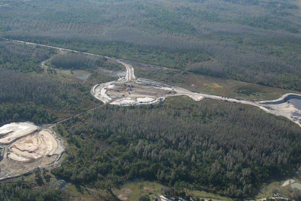 Sweet Hill Mine